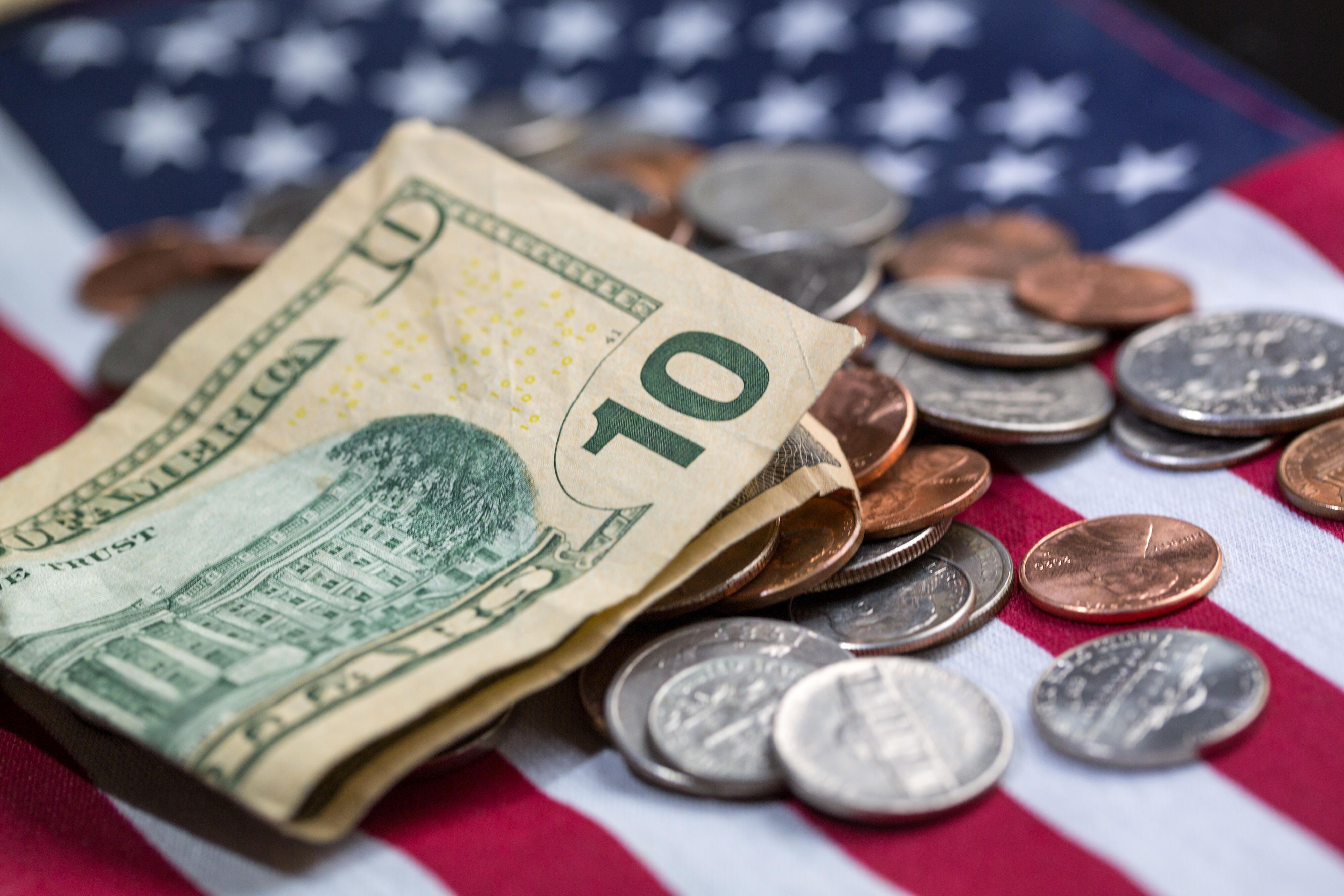 money-cash-dollars-bills-bank-stimulus-covid-finance-7182