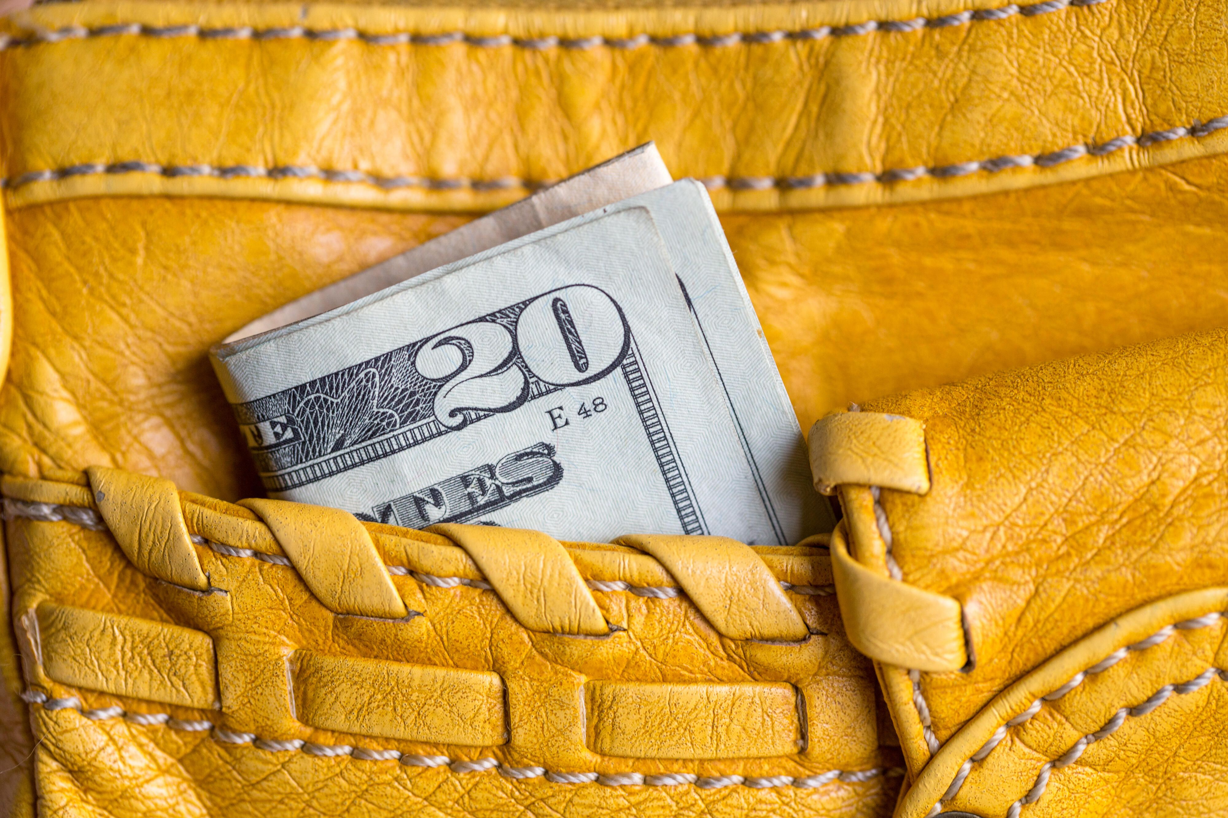 money-dollar-bills-cash-stimulus-taxes-covid-coronavirus-america-7017
