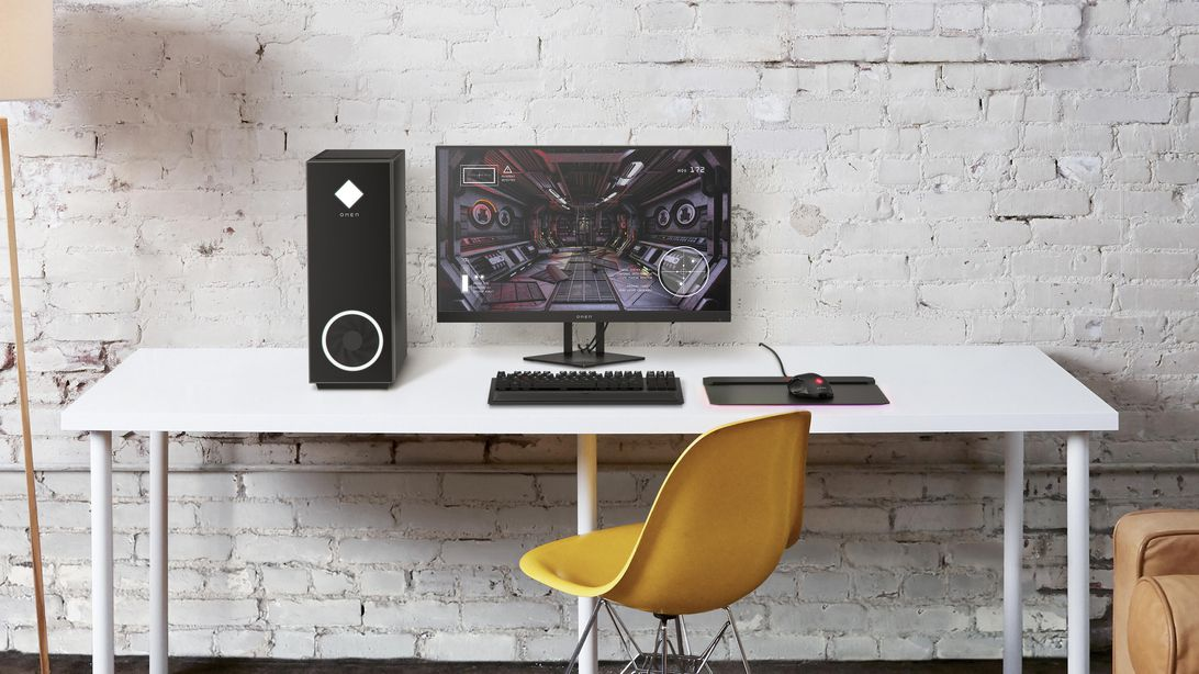 omen-fall-gaming-lifestyle-3