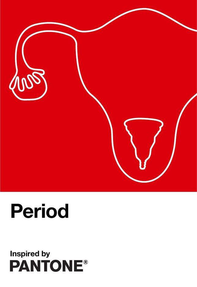 period2