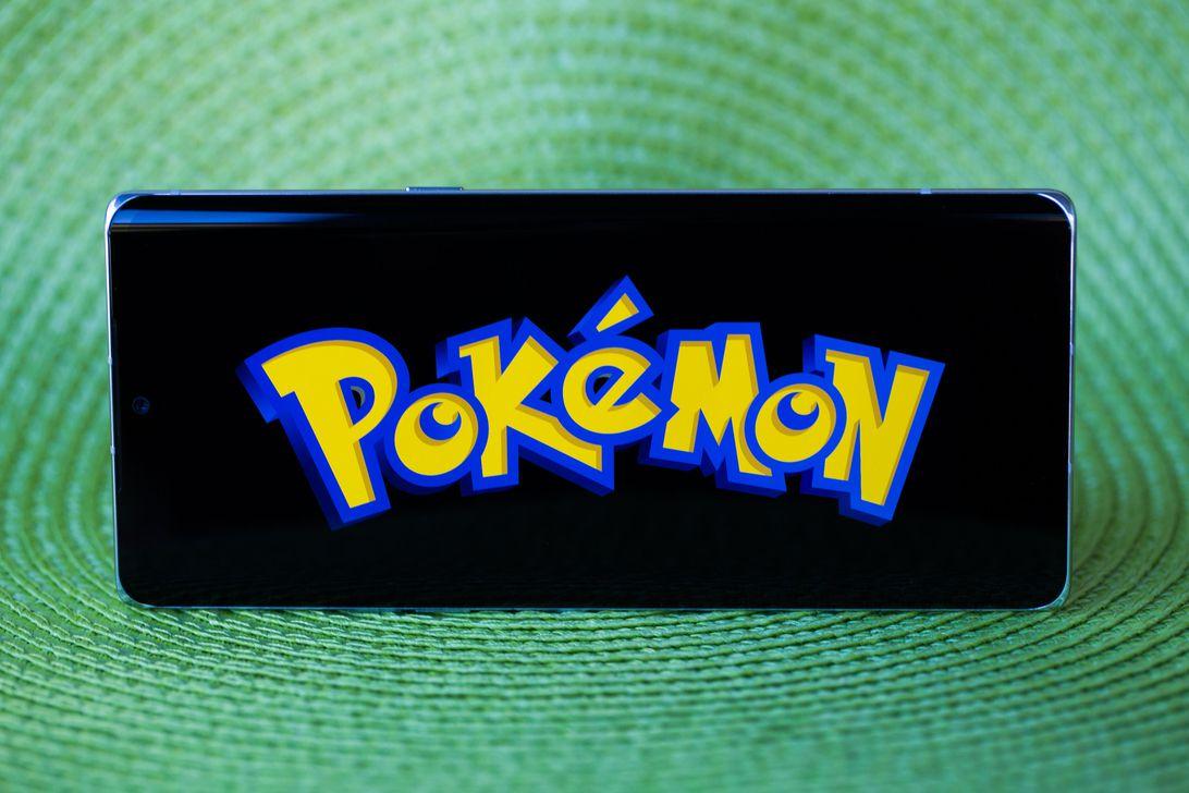 pokemon-logo-phone-4133
