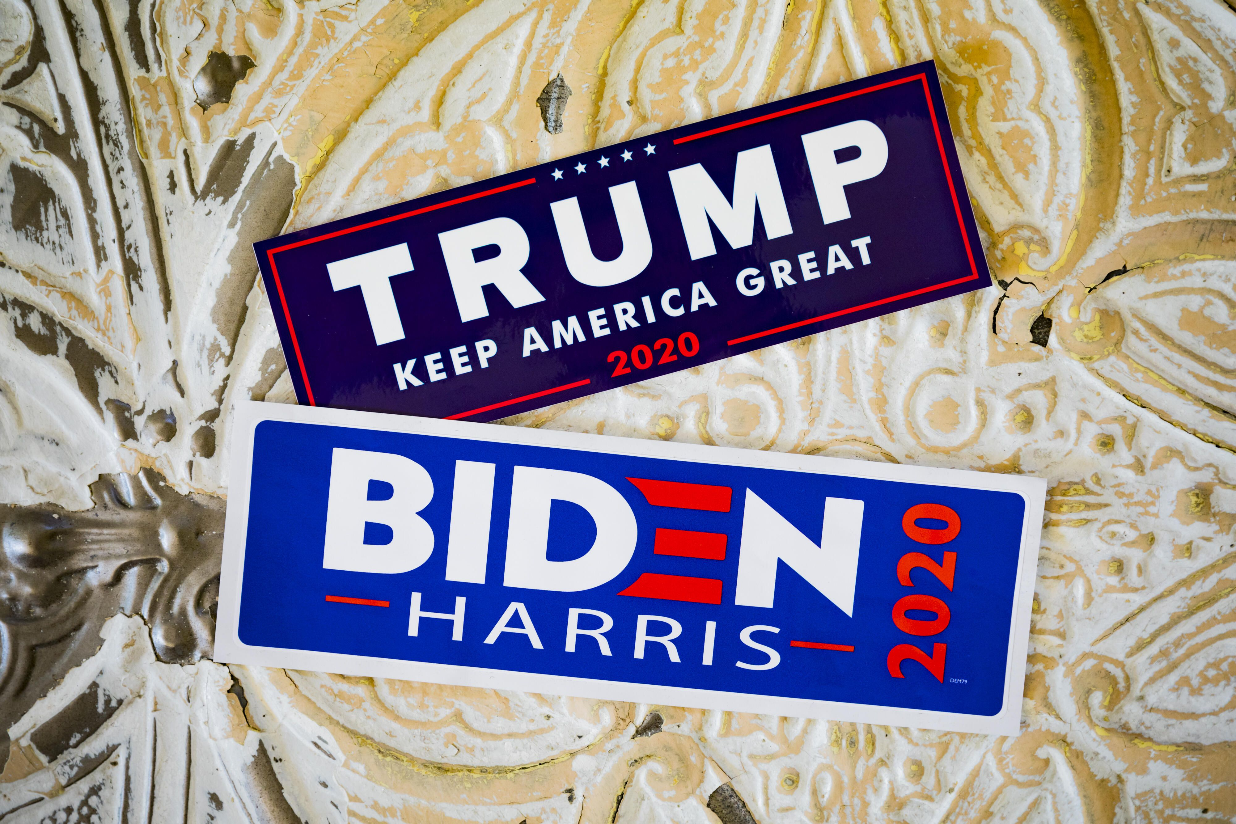trump-pence-biden-harris-election-elections-voting-economy-food-0741