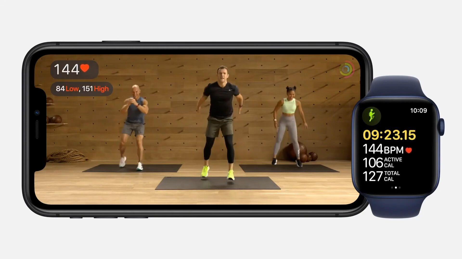 ultra-fitness-apple-watch-fitness-plus-program-full-reveal-mp4-00-02-11-13-still001