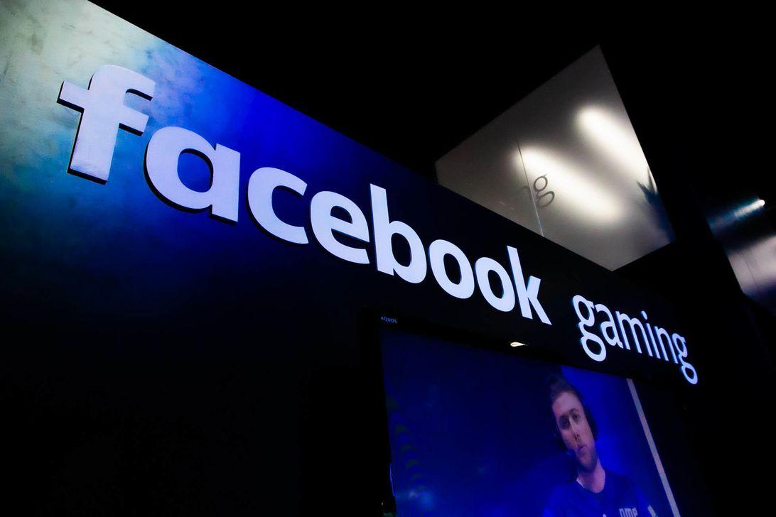 video-games-facebook-gaming5683
