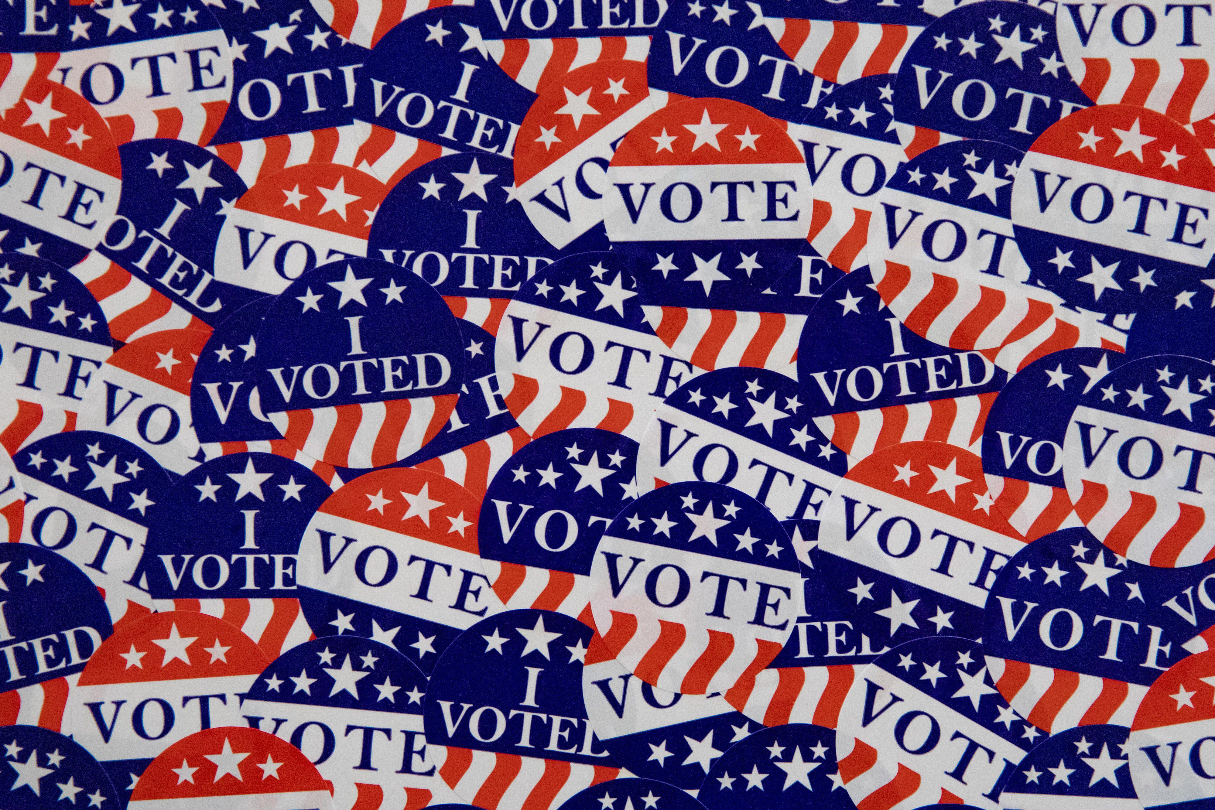 vote-elections-2020-trump-pence-biden-harris-0656
