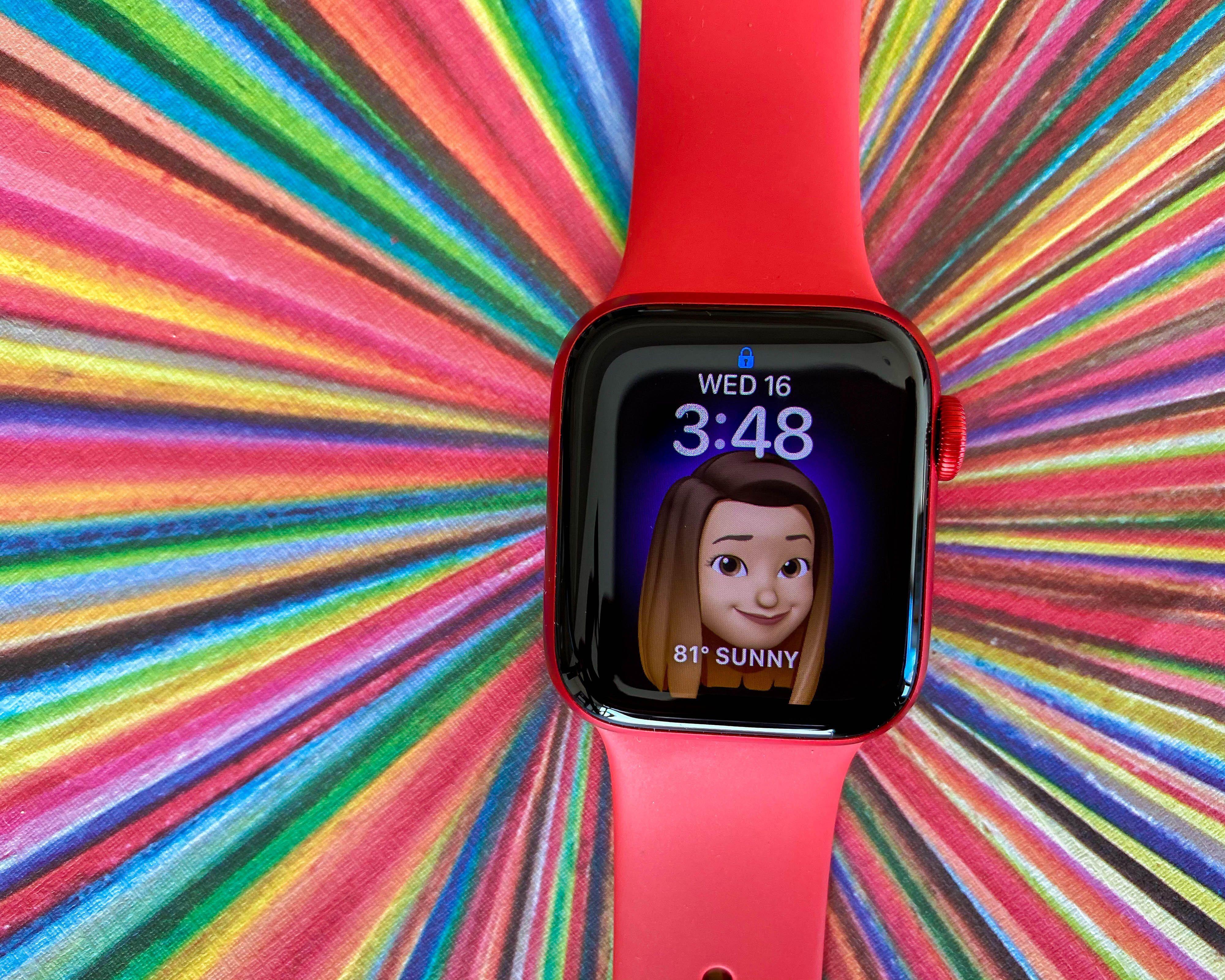 012-apple-watch-series-6