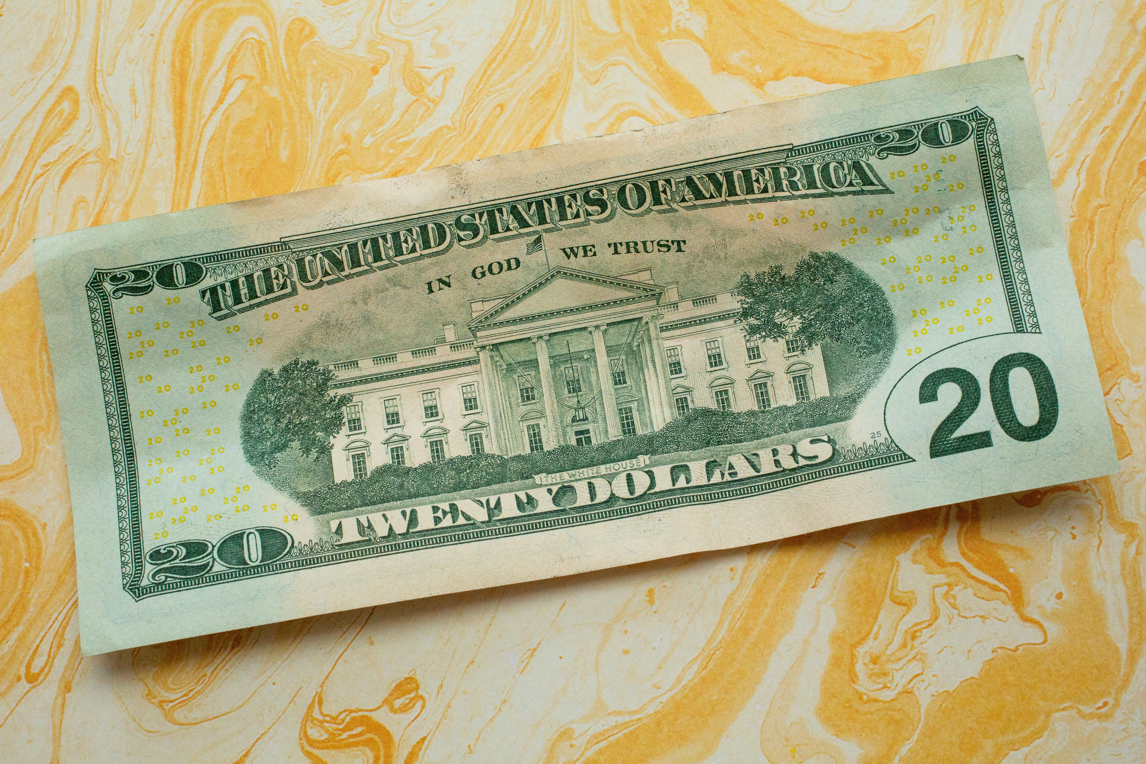 027-cash-stimulus-empty-wallet-economic-crisis-dollar-bill-currency-2020