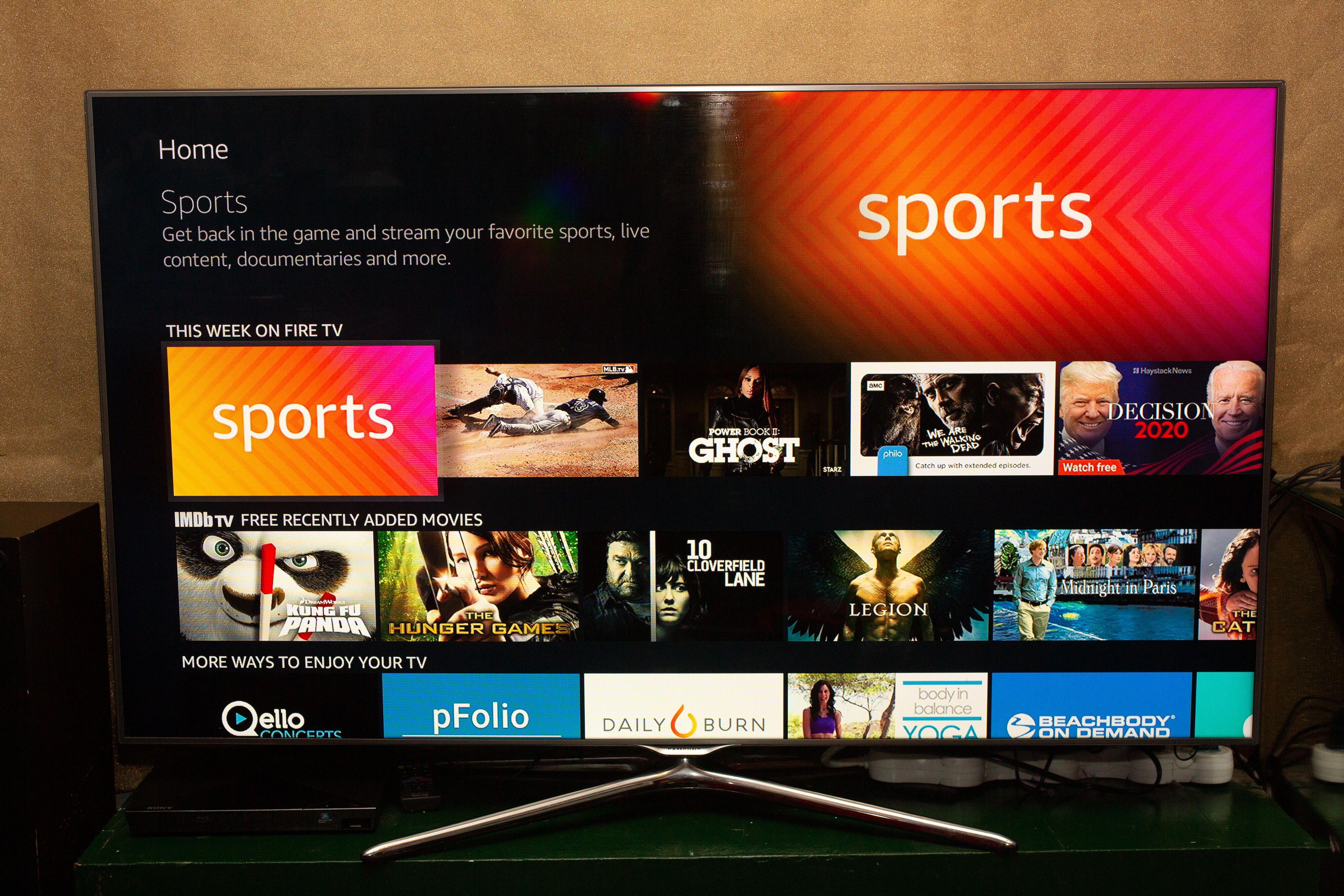 054-amazon-fire-stick-tv-and-fire-stick-lite-menu-screens-2020