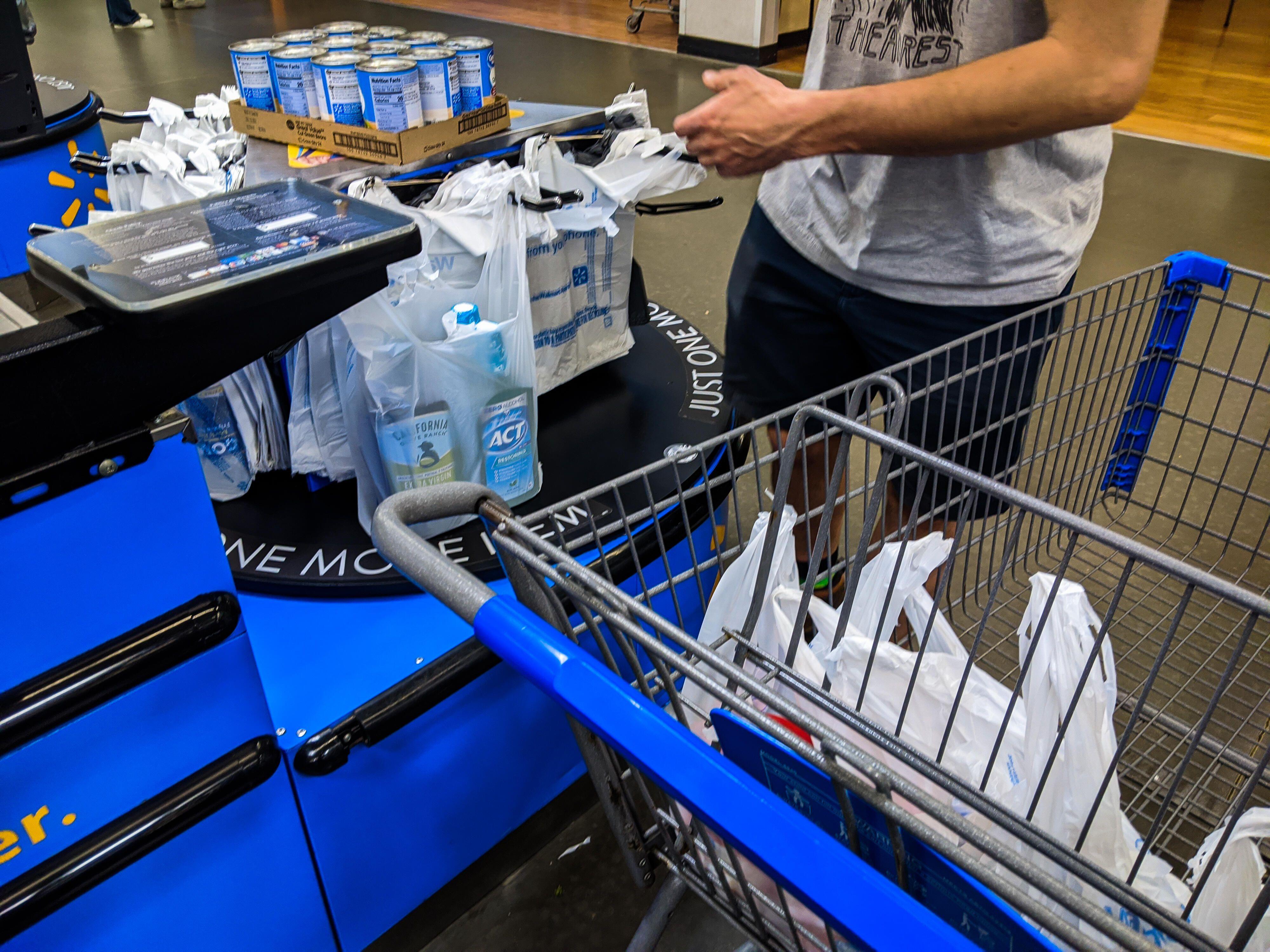 07-groceries-walmart