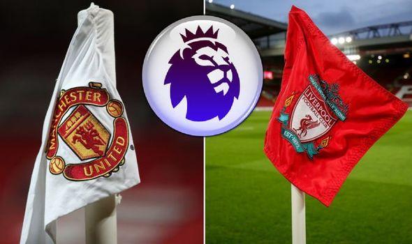 Man Utd, Liverpool and Premier League rivals set for fiery Big Picture showdown talks
