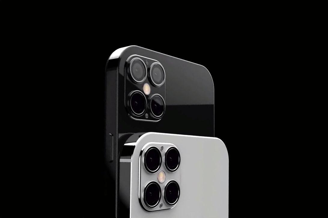 iphone-12-conceptsiphone-video-screengrab-homepage