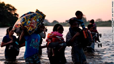The Refugee Act reminds us to not forget our humanity -- especially now