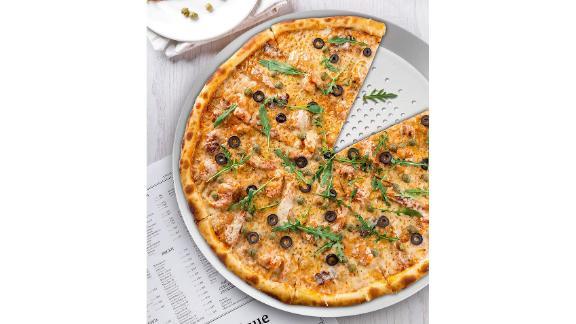 Beasea 11-Inch Pizza Pan