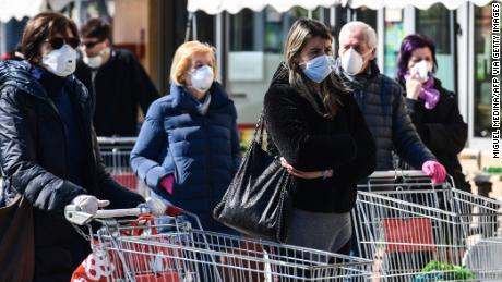 Beyond masks and social distancing: How to stay healthy and sane during this new surge (while still enjoying fall and winter)