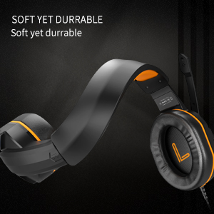 soft yet durable