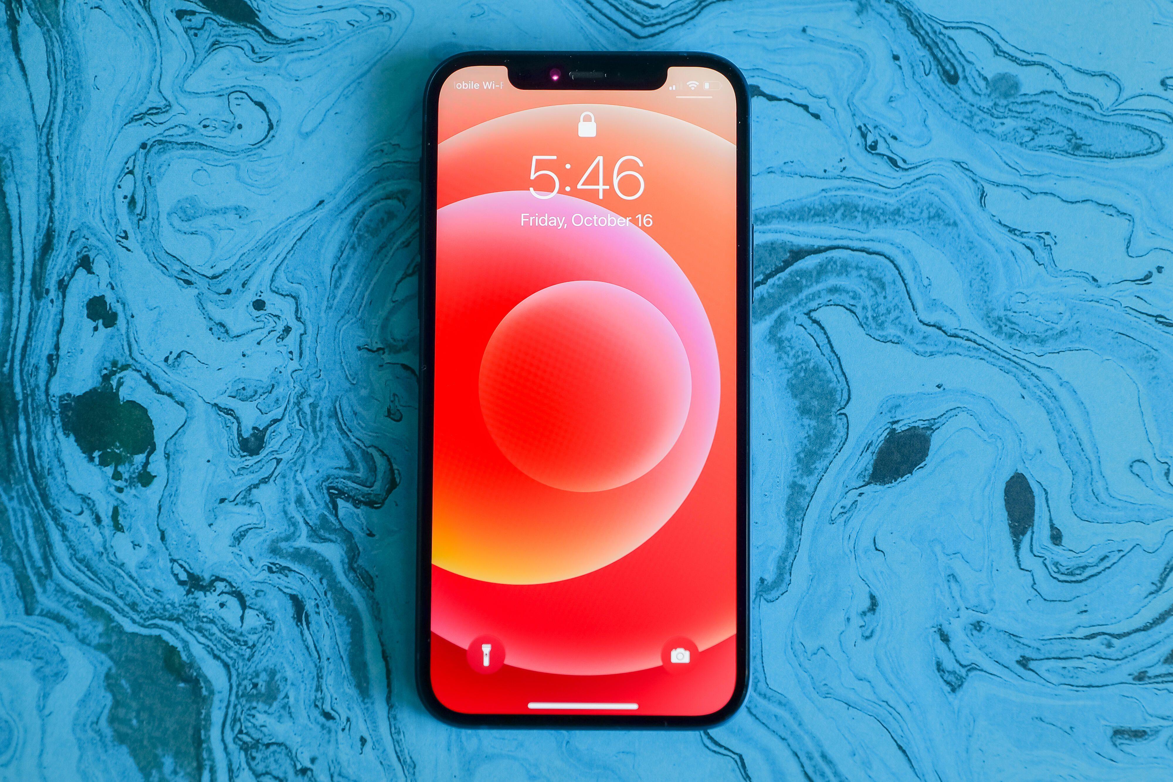 50-iphone-12-2020