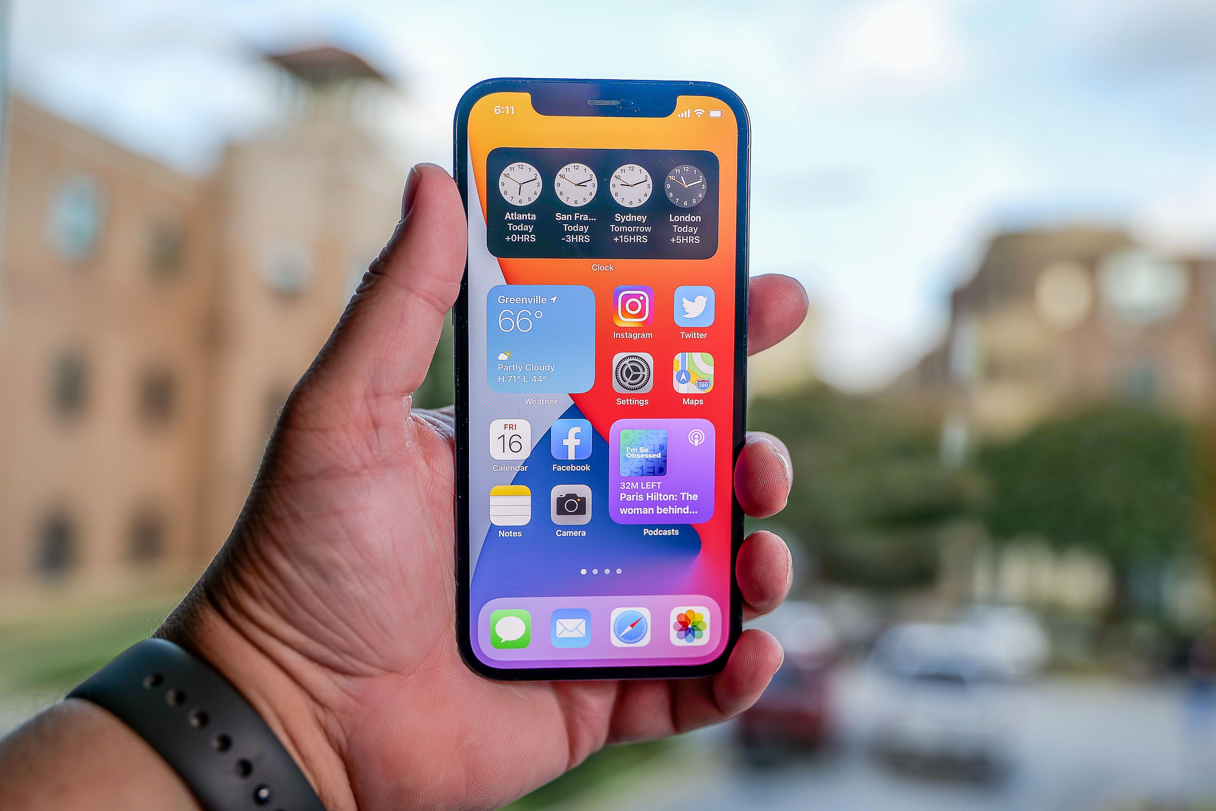 52-iphone-12-2020
