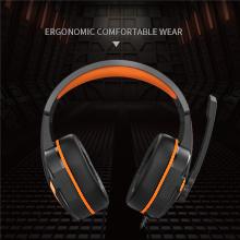 ergonomic comfortable wear