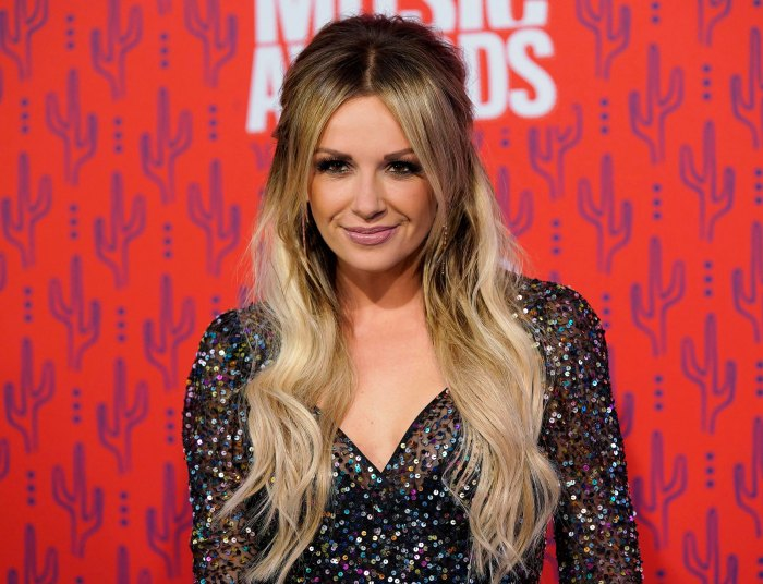 Carly Pearce Shares Biggest Lesson She's Learned After Michael Ray Split