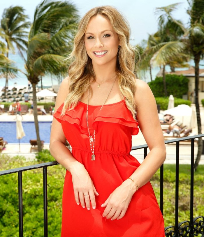 Clare Crawley Speaks Out About Her 'Bachelorette' Season