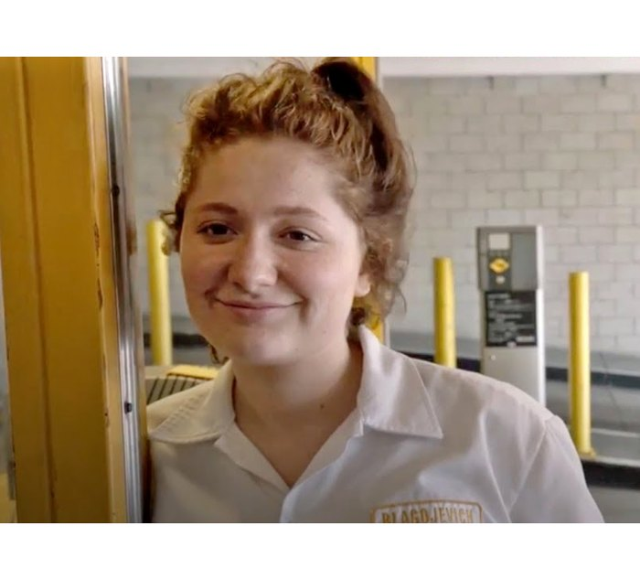 Emma Kenney 25 Things You Dont Know About Me