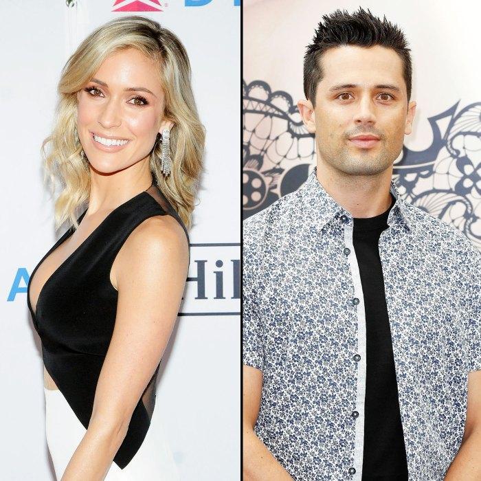 Kristin Cavallari Would Consider Setting Up Ex-Boyfriend Stephen Colletti if She Found the Right Person