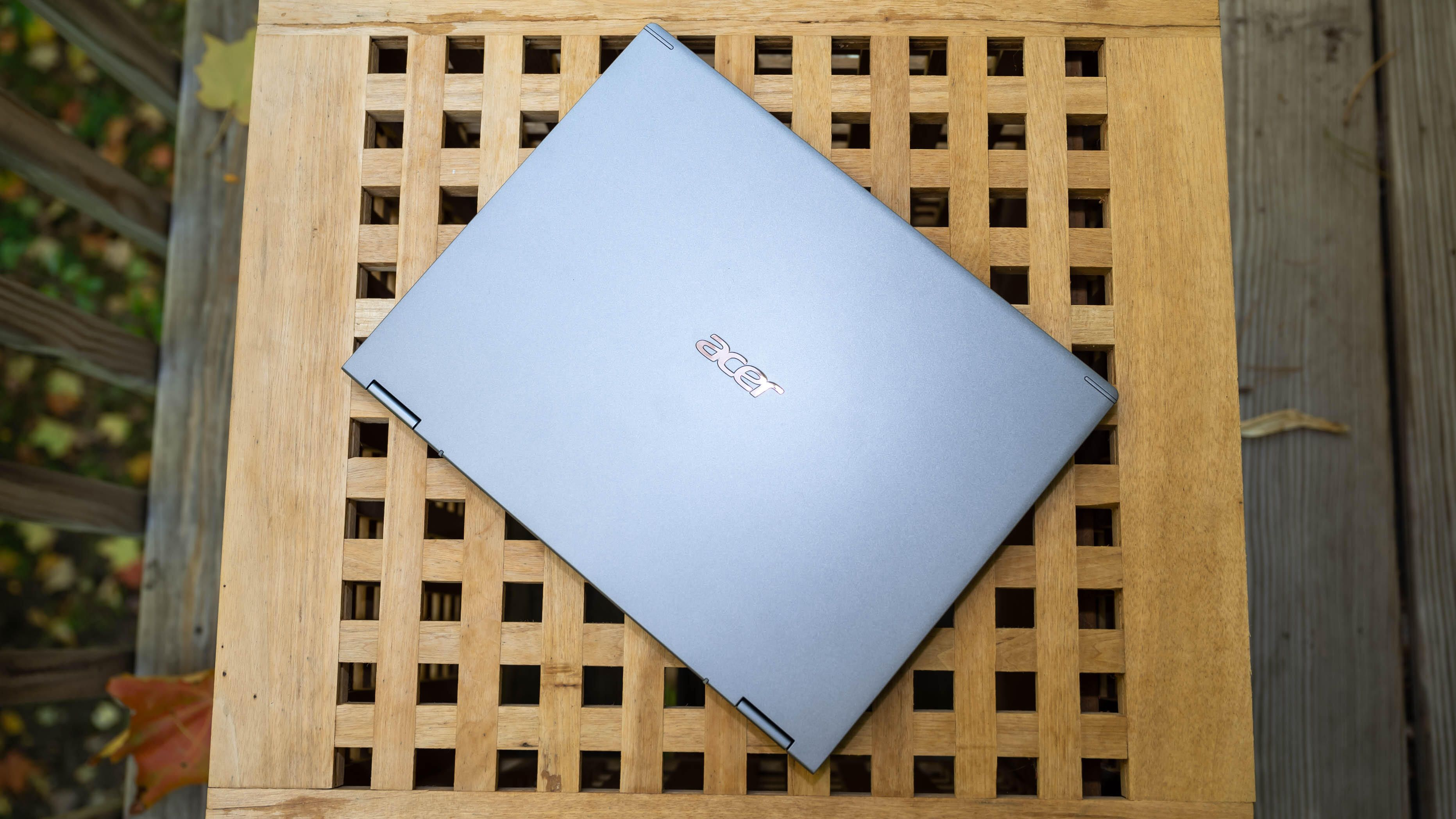acer-spin-5-2020-69