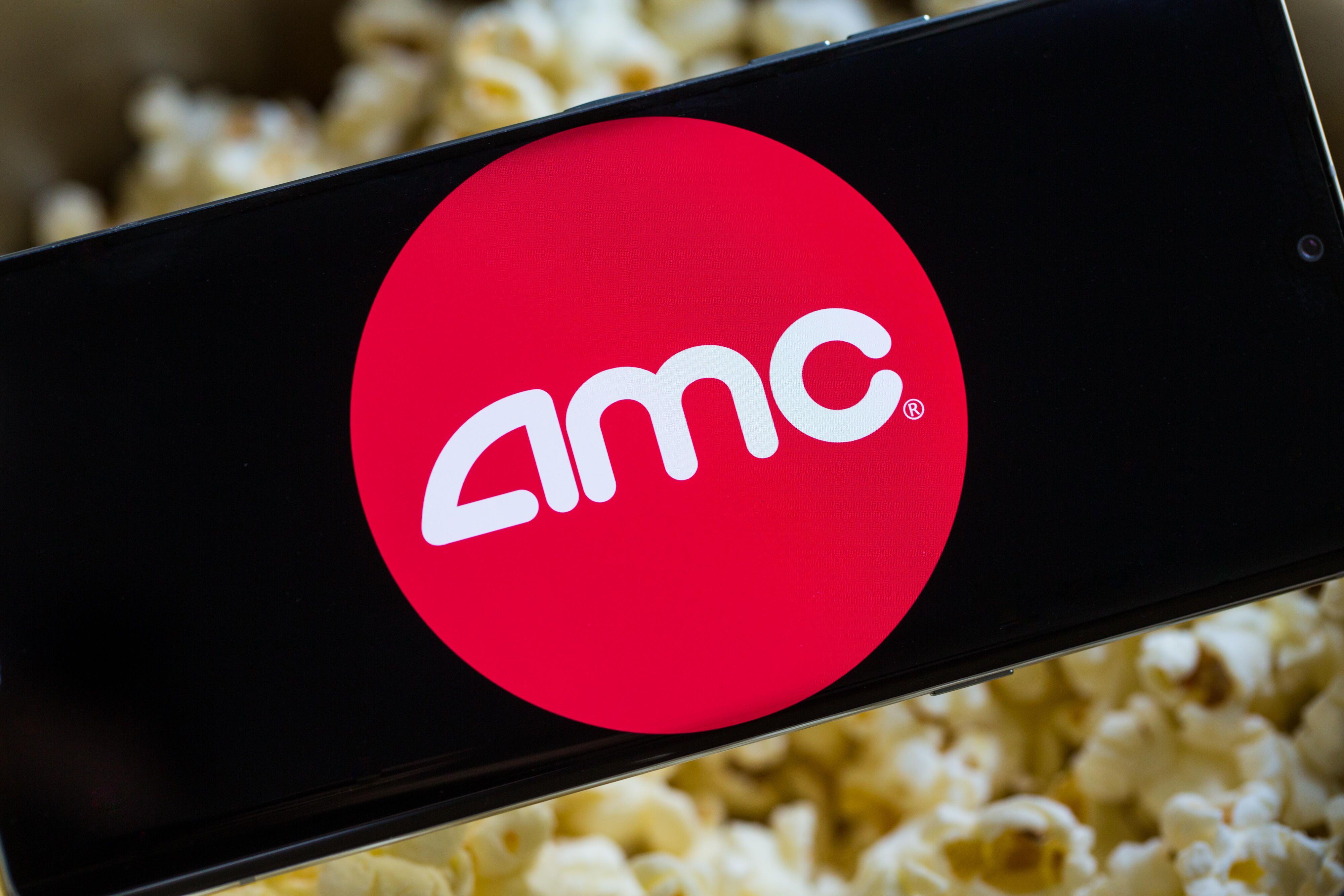 amc-logo-phone-popcorn-5967