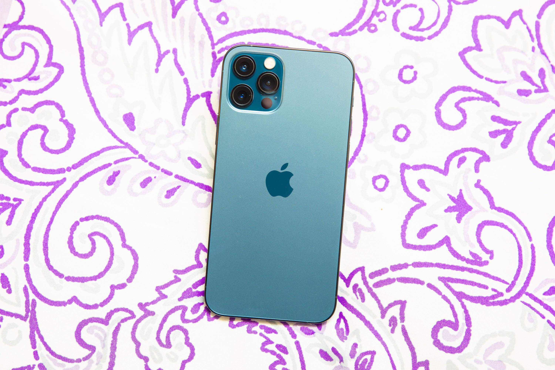 apple-iphone-12-pro-1775