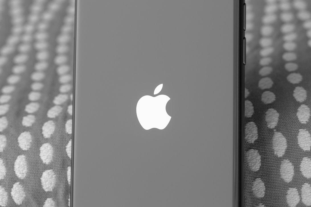 apple-se-logo-6345