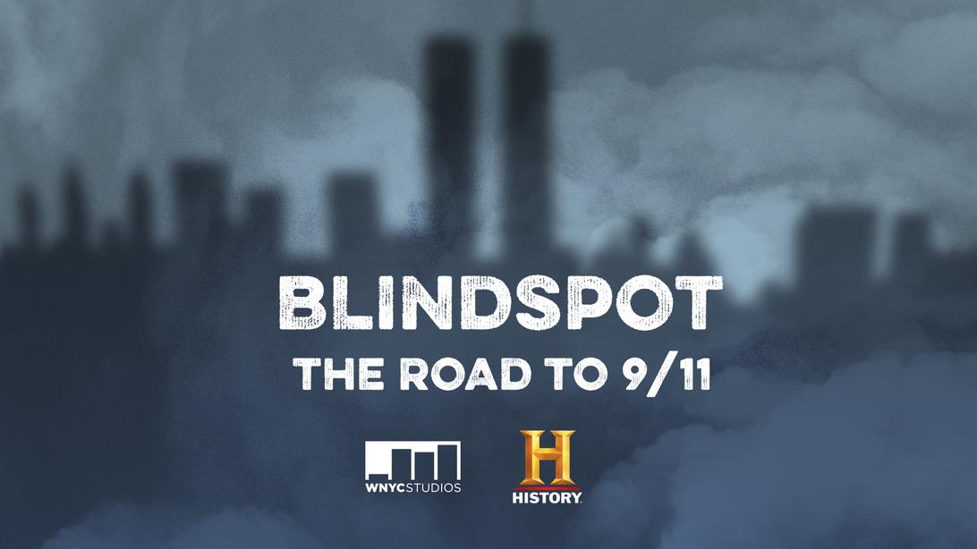 blindspot-history-16x9.png