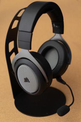 corsair-hs75-xb-wireless-dsc09078