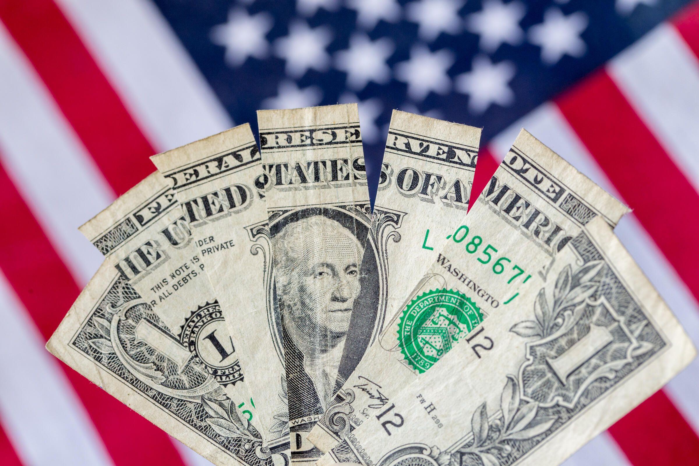 dollar-bills-cut-8466