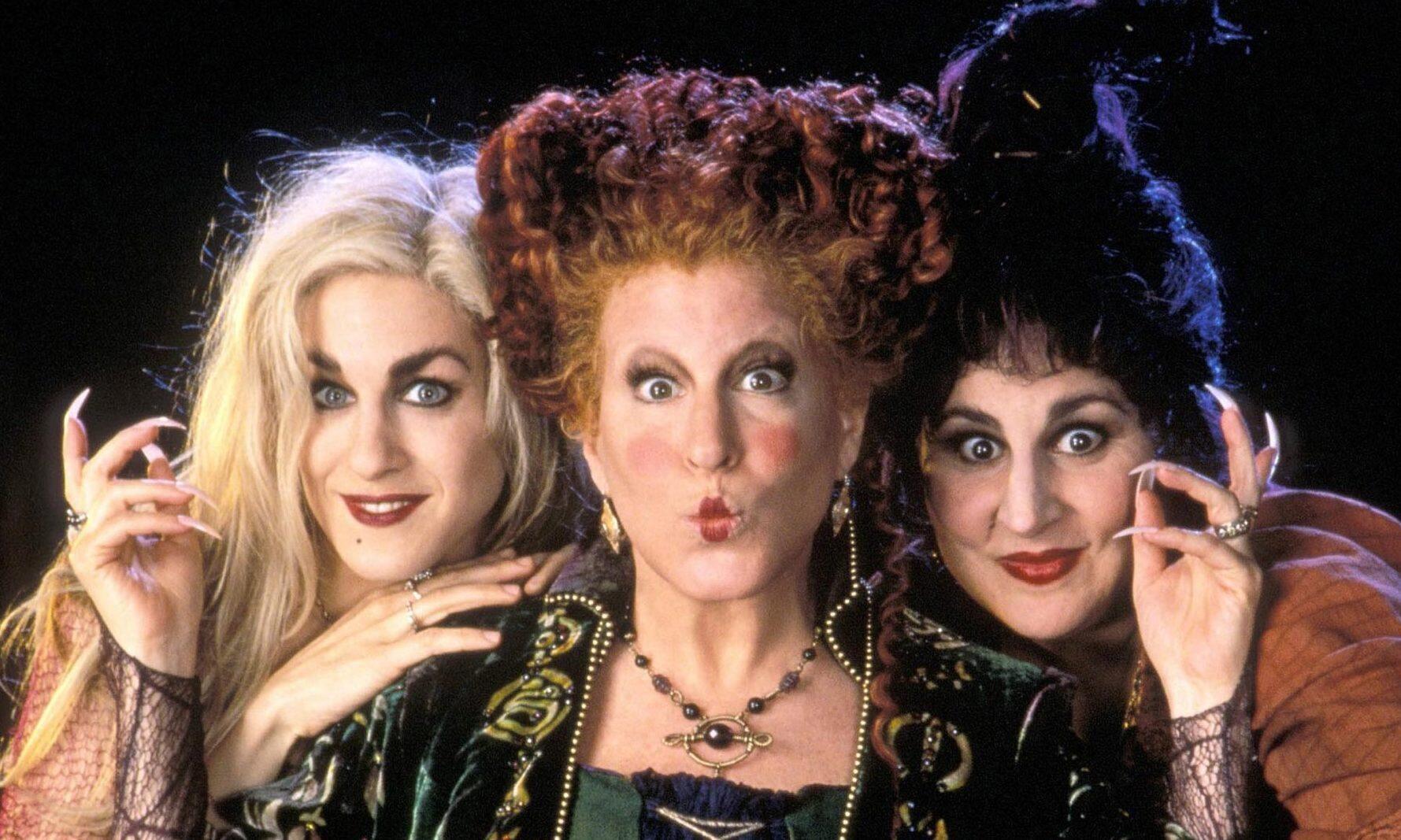 hocus-pocus-disney-midler-promo