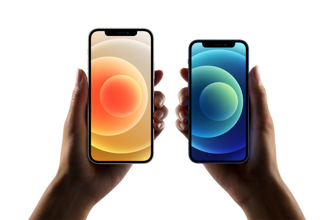 iphone-12-color-lineup