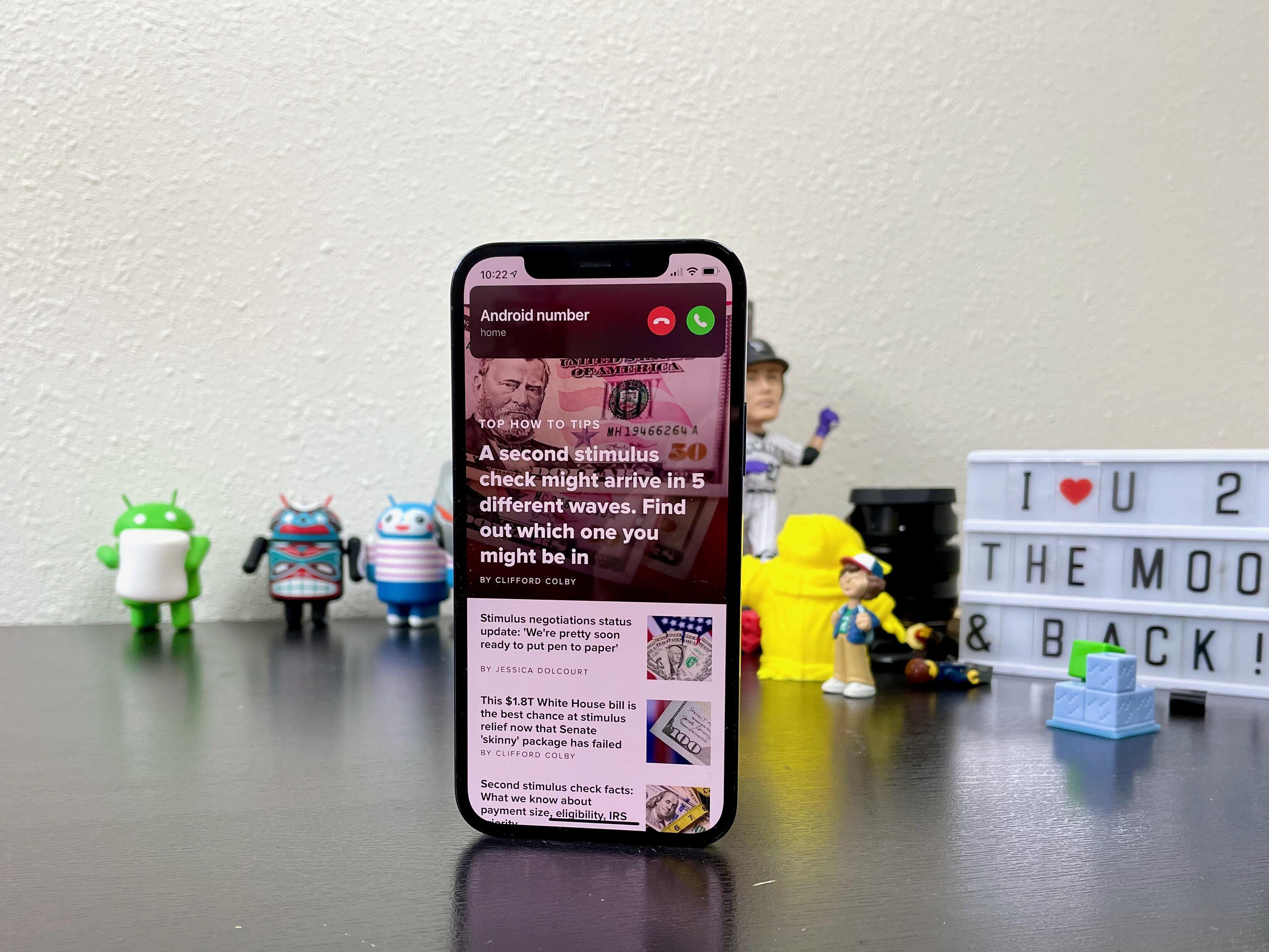 iphone-12-pro-call-screen-1