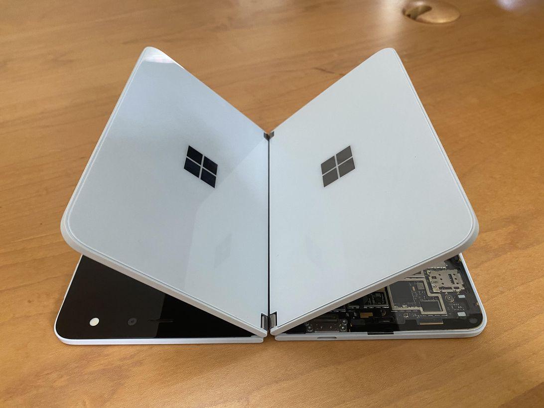 microsoft-surface-duo-compare