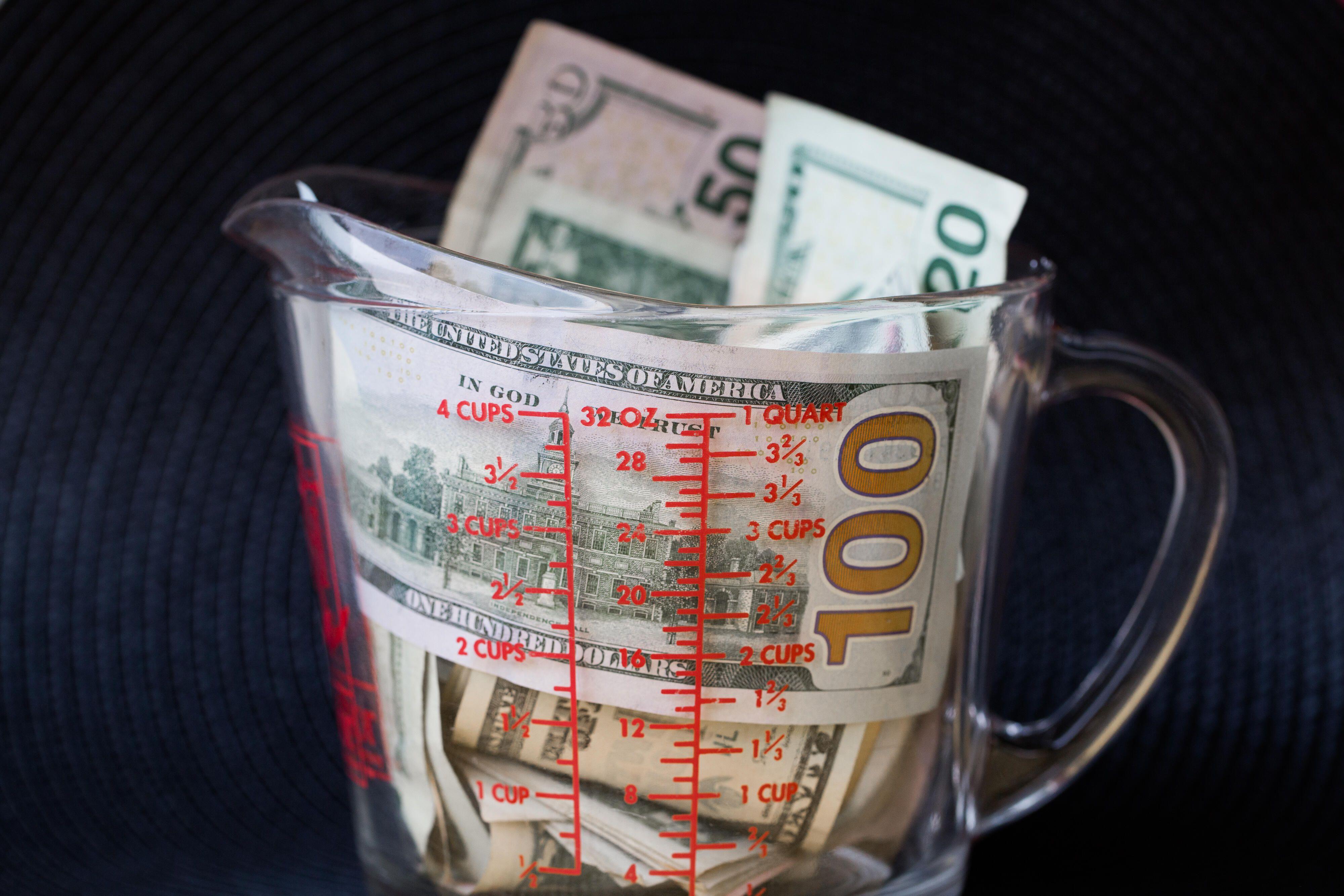 money-cash-dollars-bills-bank-stimulus-covid-finance-7157