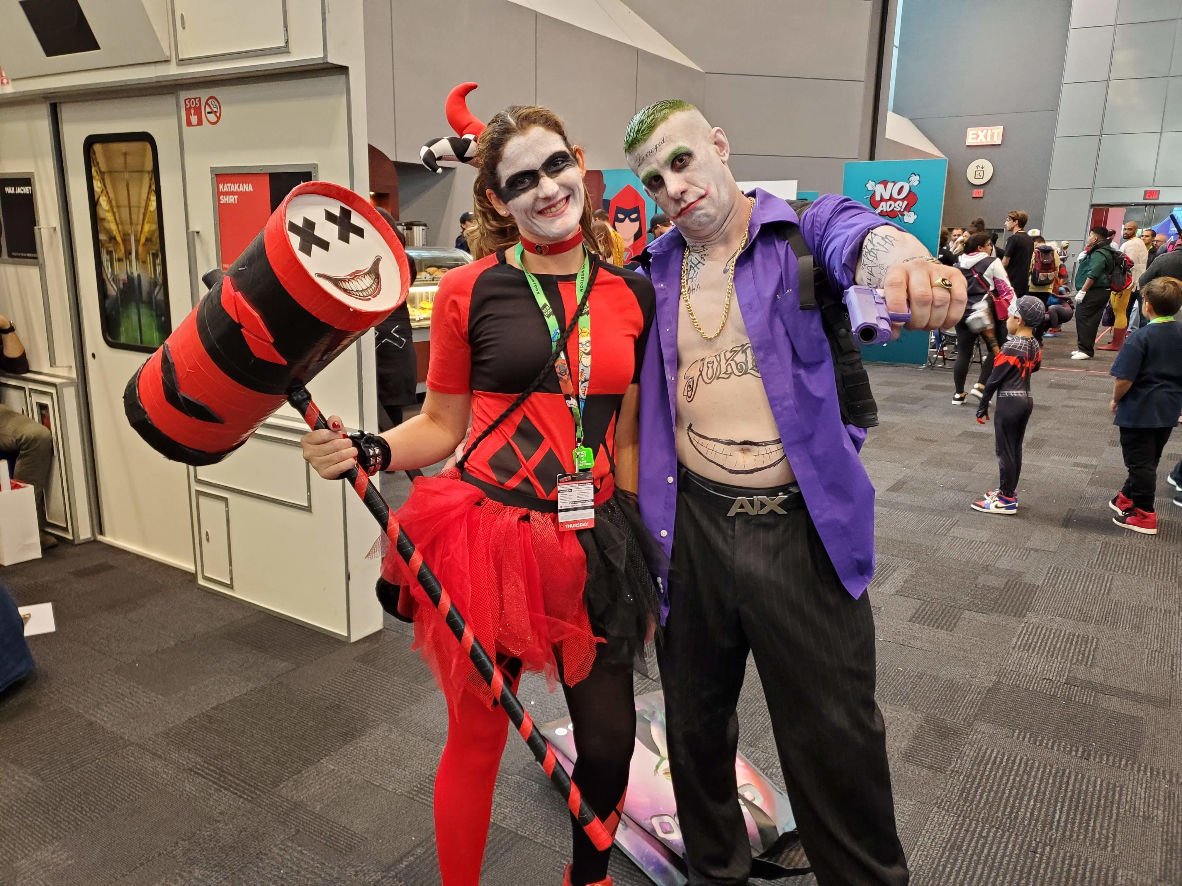 new-york-comic-con-cosplay-sorrentino-9
