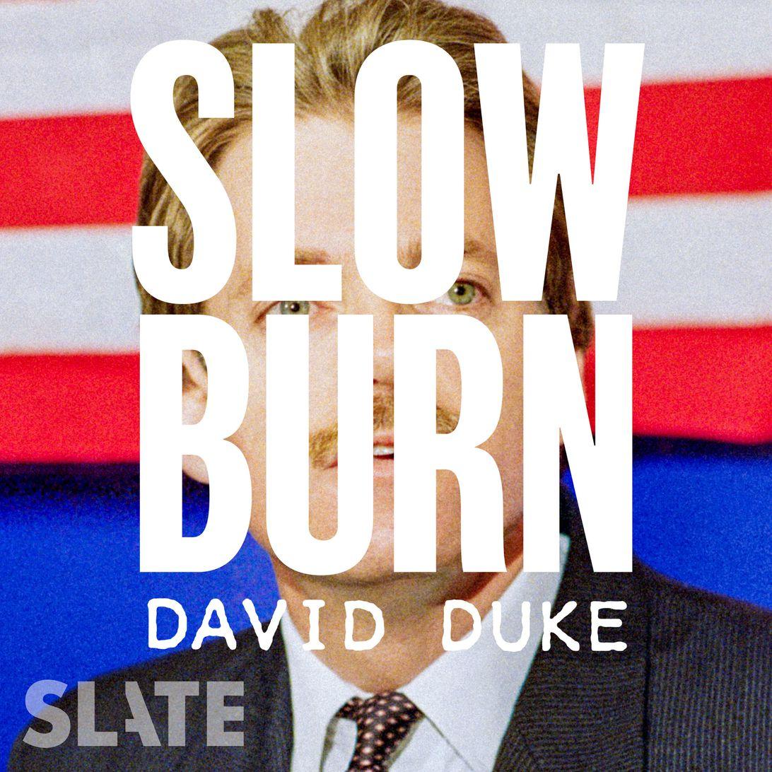 slow-burn-david-duke-revised