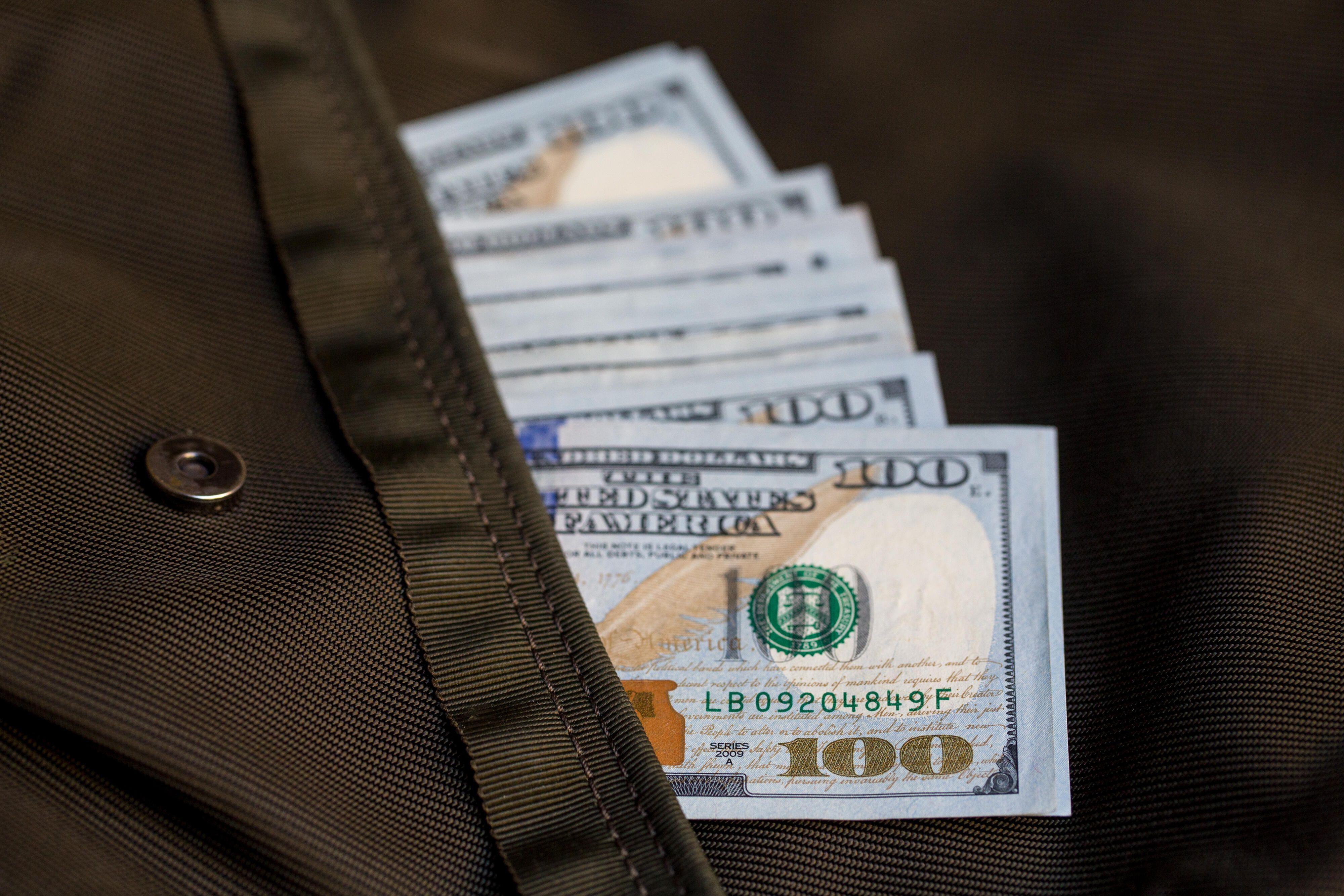 money-dollar-bill-cash-finance-stimulus-covid-9719